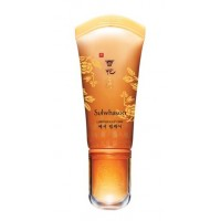 Sulwhasoo Lumitouch Lip Care