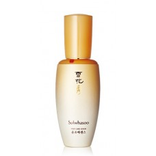 Sulwhasoo First Care Serum