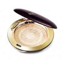 Extra Refining Radiance Powder Foundation