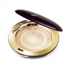 Sulwhasoo Extra Refining Radiance Powder Foundation