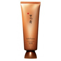 Sulwhasoo Overnight Vitalizing Treatment