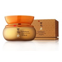 Concentrated Ginseng Cream