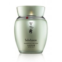 Sulwhasoo Renodigm Dual Care Cream