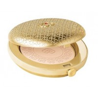 The history of whoo Powder Compact No.1 (SPF30, PA++)