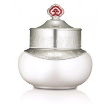 The history of whoo Whitening Intensive