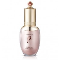 The history of whoo Soo Yeon Essence