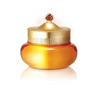 The history of whoo In Yang Sleeping Repair
