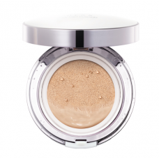 Hera UV Mist Cushion SPF50+[PA+++]