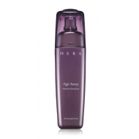 Hera Age Away Intensive Emulsion