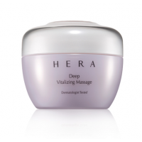 Hera Deep Vitalizing Massage