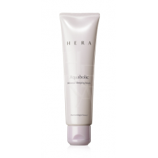 Hera Aquabolic Mineral Sleeping Mask