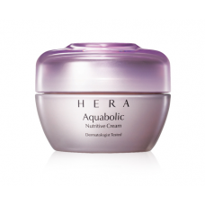 Hera Aquabolic Nutritive Cream