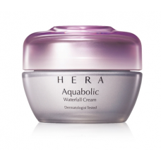 Hera Aquabolic Waterfall Cream