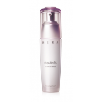 Hera Aquabolic Waterfall Serum