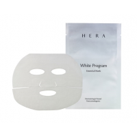 Hera White Program Biogenic Essential Mask