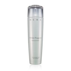 Hera White Program Radiance Water