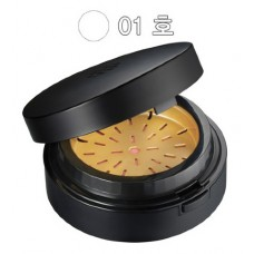 Ohui Advanced Grinding Powder No.1