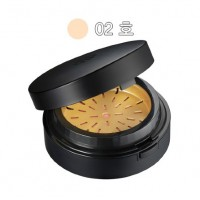 Ohui Advanced Grinding Powder No.2