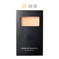 Ohui Miracle Net Foundation No.2