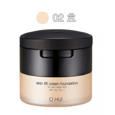 Ohui Skin Lift Cream Foundation No.2
