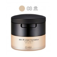Ohui Skin Lift Cream Foundation No.3