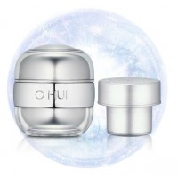 Cell Power No.1 Eye Cream